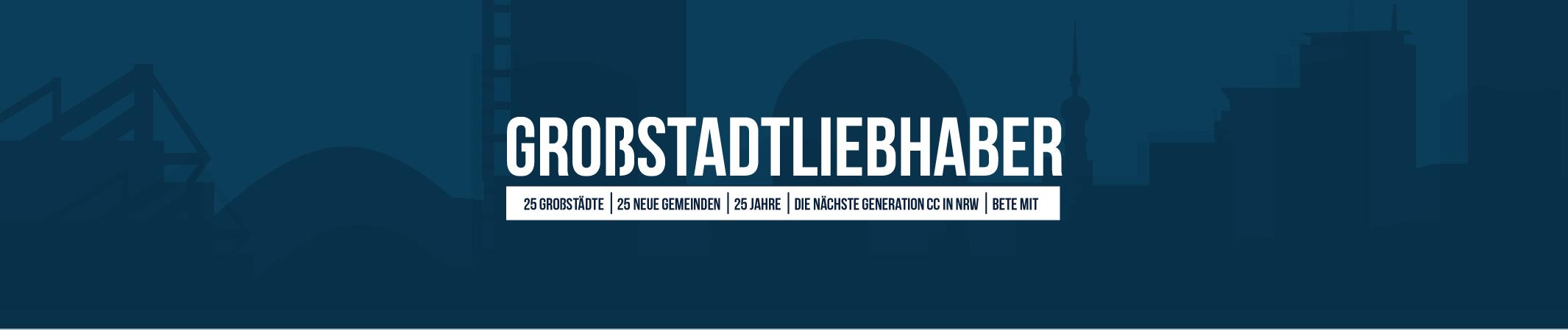 grossstadtliebhaber-banner-web-01