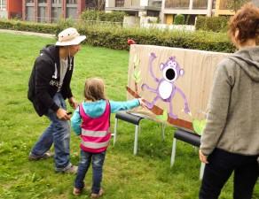 gemeinde-duesseldorf-familien-fest-2015-2257
