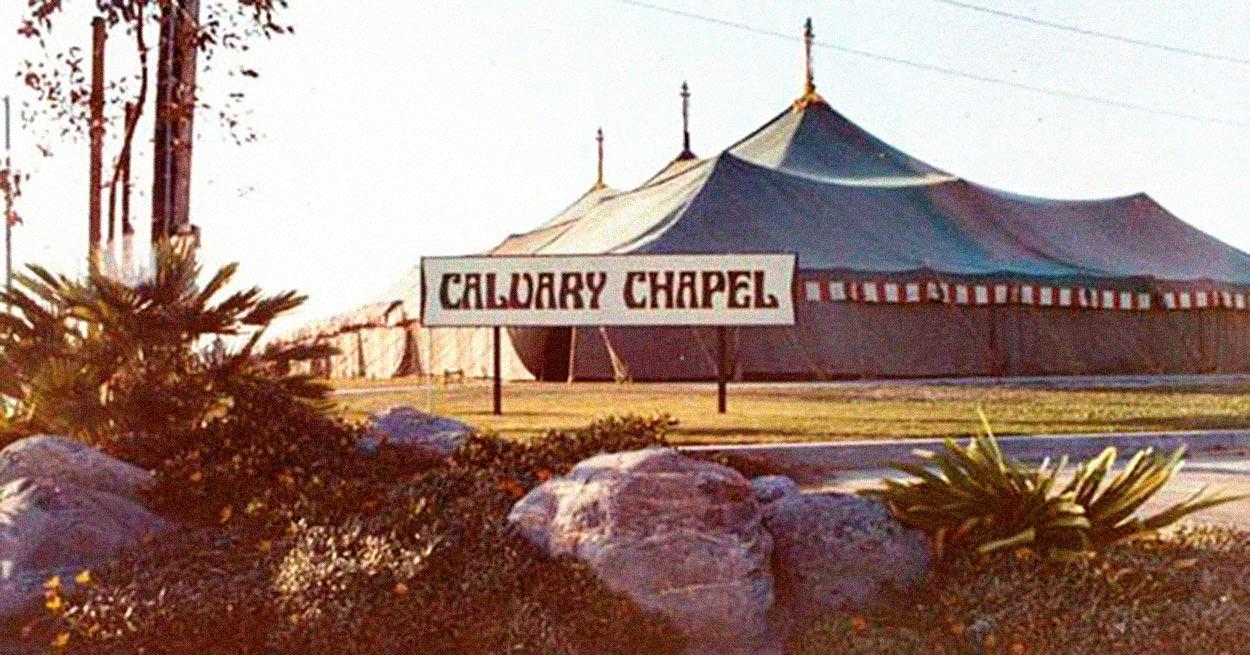 calvary-chapel-geschichte-ursprung-historie-slider