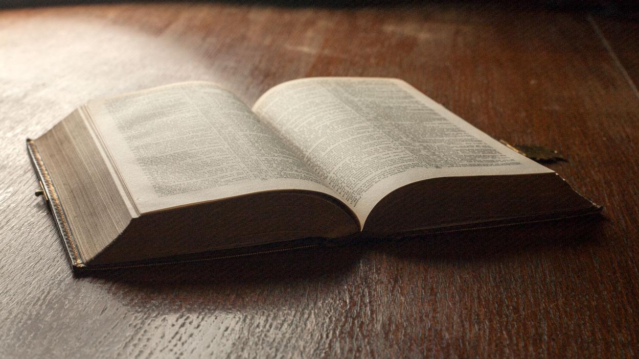 freikirche-theologie-was-wir-glauben-jesus-christus-0229