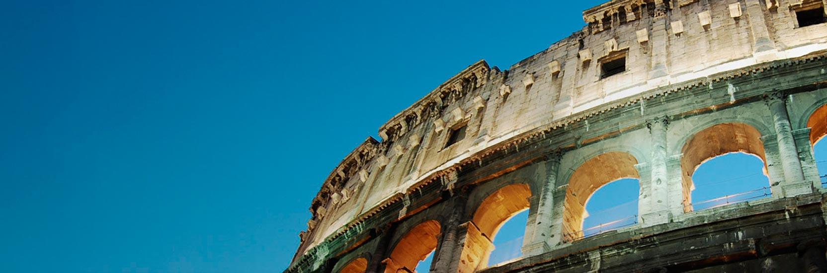 romans-predigt-reihe-silde-550px